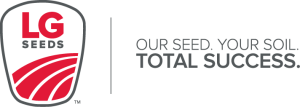 Our Seed. Your Soil. Total Success.