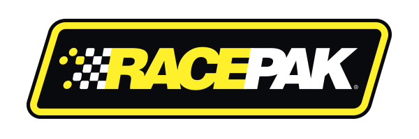 Take control of your data with Racepak's line of data loggers and digital dashes.  Stop guessing, start winning with Racepak.